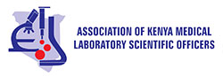 Association of Kenya Medical Laboratory Scientific Officers
