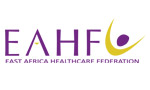 East Africa Healthcare Federation