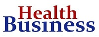 Health Business Kenya