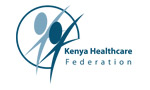 Kenya Healthcare Federation
