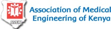 Association of Medical Engineering of Kenya