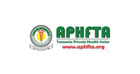 Association of Private Health Facilities of Tanzania