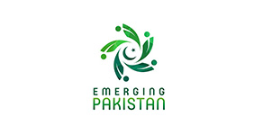 Emerging-Pakistan
