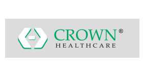 Crown-Health